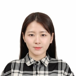 Liya Zeng profile picture