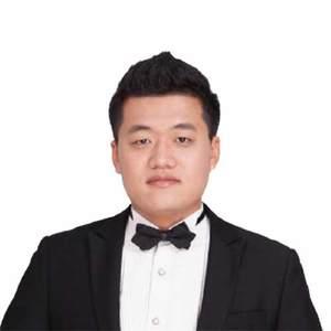 Lance Ma profile picture