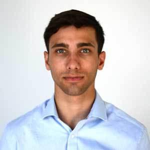 Antonio Salvatore profile picture