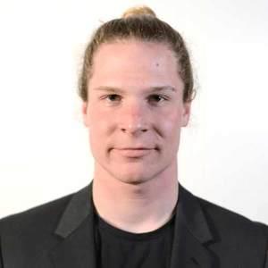 David Tschan profile picture