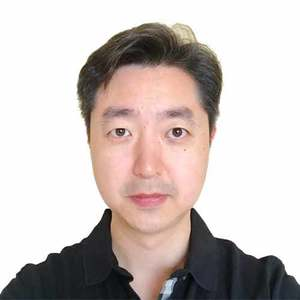 Tony Hu profile picture