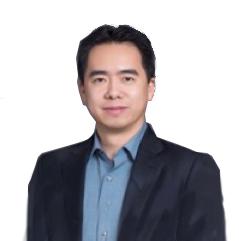 Dongyan Wang profile picture
