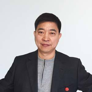 Shuming Cheng profile picture
