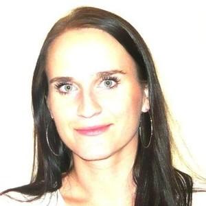 Zuzana Mejdrova profile picture