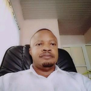Owoh Onwuchekwa Ogbuefi profile picture