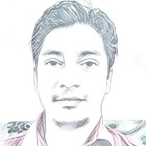 Wapinter profile picture