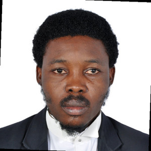 Kingsley Okes Idisi profile picture