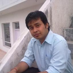Manoj Rana profile picture