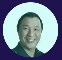 Toguan Wong profile picture