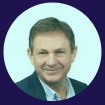 Reinhard Scholle profile picture