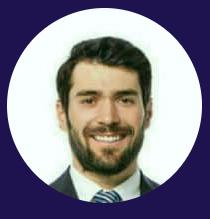 Stephen Moore profile picture