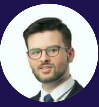 Juan Luca profile picture