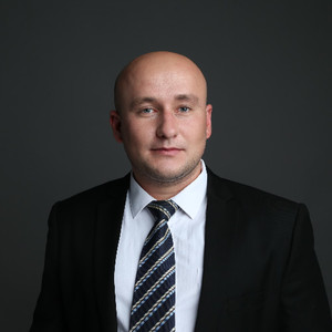 Igor Zhukov profile picture