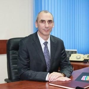 Igor Kozachenko profile picture