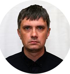 Vitalii Yeremenko profile picture