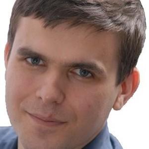 Alexander Artemenko profile picture