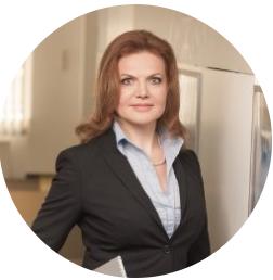 Nadezhda Vasylieva profile picture