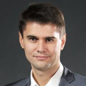 Aleksey Pavlov profile picture