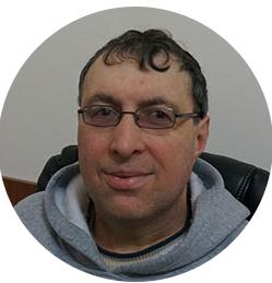 Tigran Apozyan profile picture