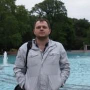 Aleksey Oleynikov profile picture