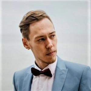 Svyatoslav Kolyada profile picture