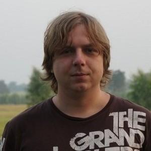 Gleb Lamm profile picture
