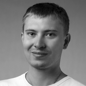 Sergey Matushenko profile picture