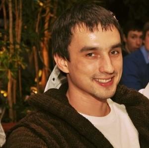 Oleg Kalinin profile picture
