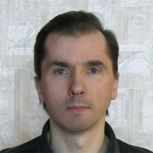 Andrei Ivlev profile picture