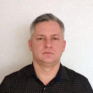 Ruslan Bogdan profile picture