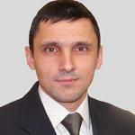 Viacheslav Lukianov profile picture