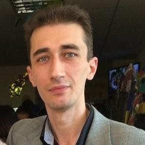 Andrei Chabina profile picture