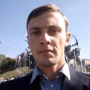 Viktor Dzobak profile picture