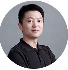 Wu Yuanwen profile picture
