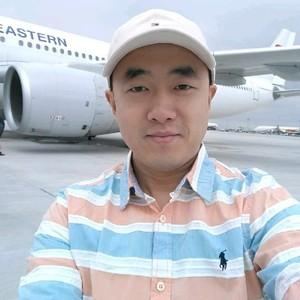 Ryan Ma profile picture