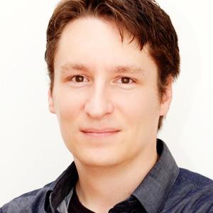Bart Jellema profile picture