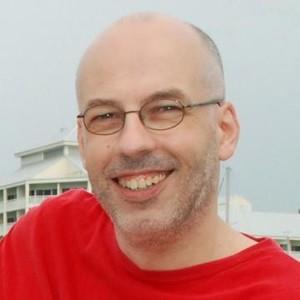 Marco de Bruin profile picture