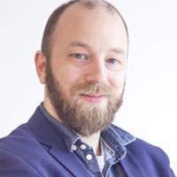 Martijn Broekman profile picture