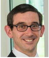 Dan Rubin profile picture