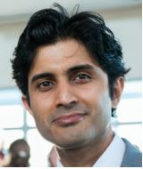 Rohan Satishkumar profile picture