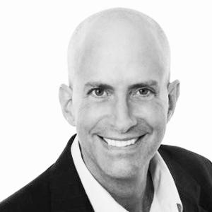 David Levy profile picture