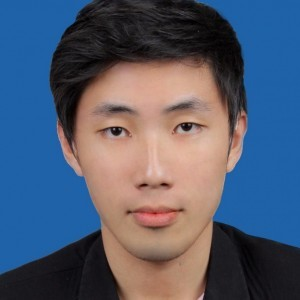 Ngu Ngouh Ying profile picture