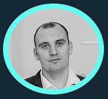 Mikhail Sorin profile picture