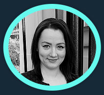 Liza Melek profile picture