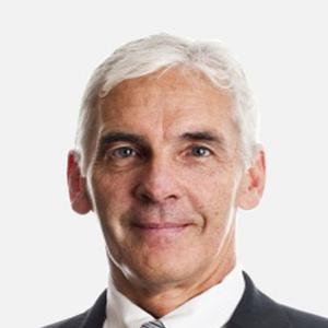 Guy Robertson profile picture