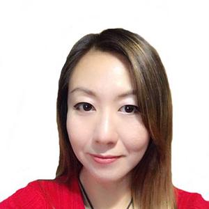 Sam Lu profile picture