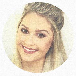 Brittany Everson profile picture