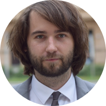 Pavel Němec profile picture