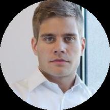 Pavel Volek profile picture