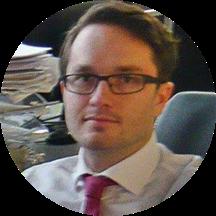 Jan Budík profile picture